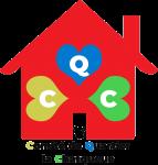 Logo du Comité de Quartier la Chatqueue